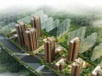 中建七局郑州市中原区安置房项目09地块消防系统工程